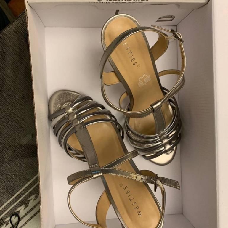 busca lo último venta de descuento modelos de gran variedad Zapatillas westies