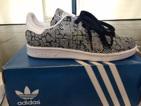 Adidas stan smith NUEVOS