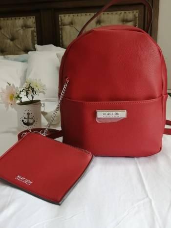 Backpack mediana