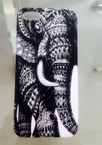 2x1 case iphone 5 5s
