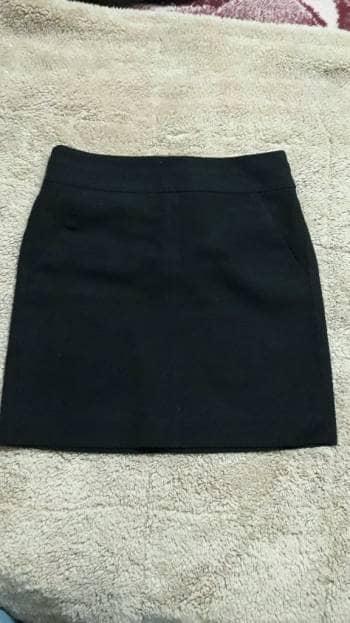 Mini falda Talla S