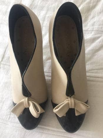 Zapatillas Lollys