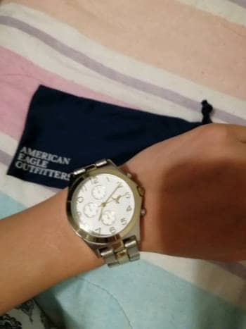 Reloj Reloj 848761 American Gotrendier Eagle American Reloj American Eagle Gotrendier 848761 3L5jc4AqR