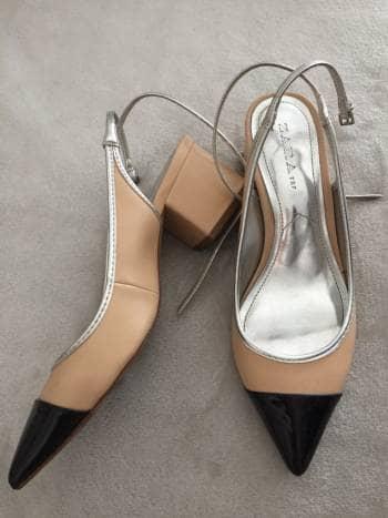 56b7606034b GoTrendier 771381 Zapatos Zapatos zara zara Rqwxp7tY7--subterfuge ...