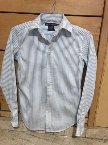 Camisa de dama