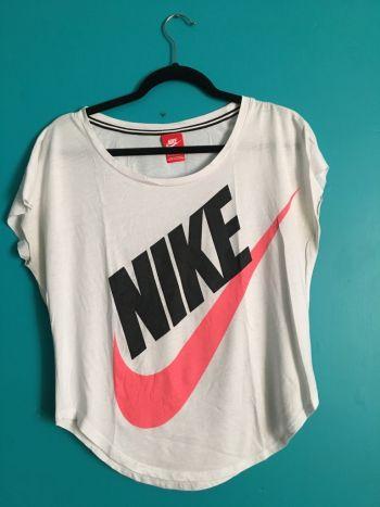 Bluson deportivo Nike