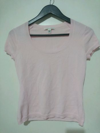 2x1 Blusa tipo sueter