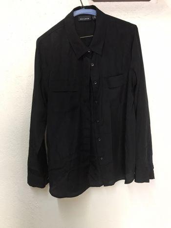 Camisa de botones DKNY