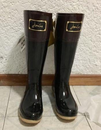Botas para lluvia Joules