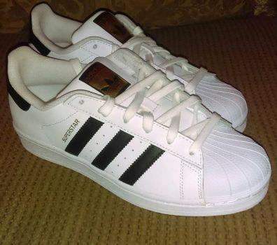 Adidas all-star