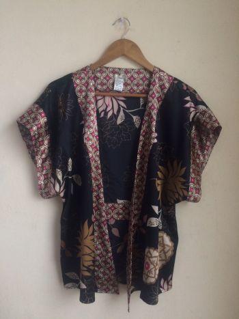 Kimono Forever21