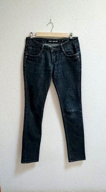 Pepe Jeans skinny, T 7