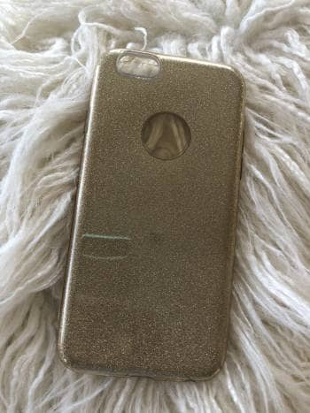 Funda iPhone 6/6s