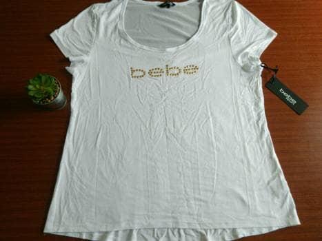 0cd46fd13a 700205 Bebe Original Gotrendier Bebe Blusa Blusa 700205 Original Gotrendier  AjL354R