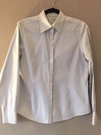 Camisa de Brooks Brothers