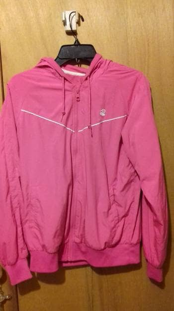 Sudadera nike runner No disponible