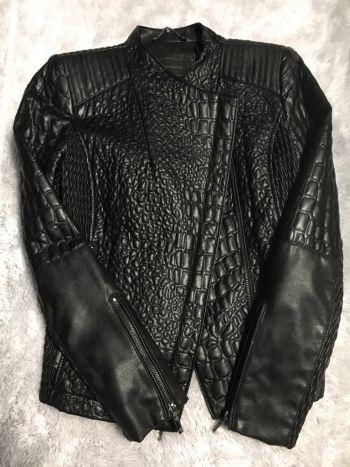 Bcbg Olivia jacket