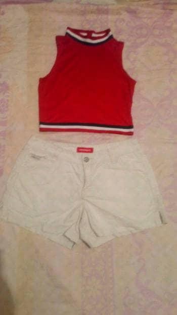 Shorts unionbay