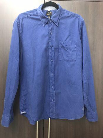 Camisa CPO