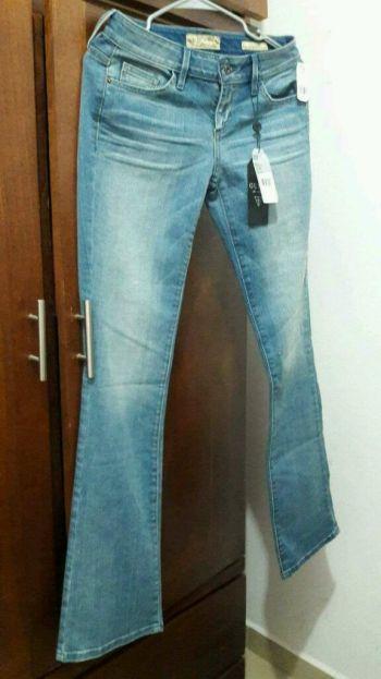 Pantalones nuevos Guess