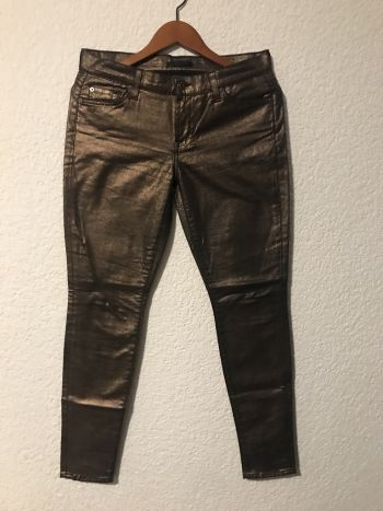7 for all mankind cobre