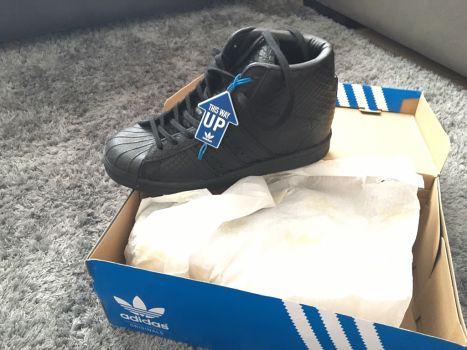 Adidas originals UP