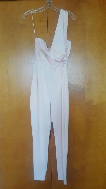 Mono  (jumpsuit)