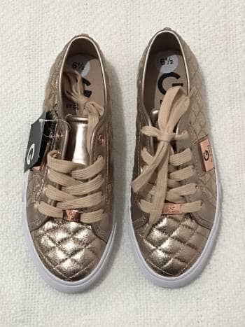 Tenis G by Guess!!!!