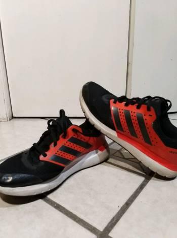 Deportivas Adidas oara hombre