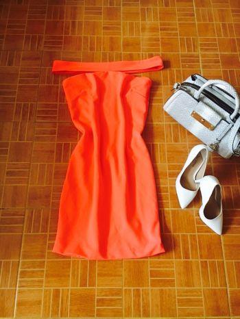 Mini dress do+be