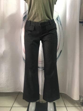 Pantalon BANANA REPUBLIC