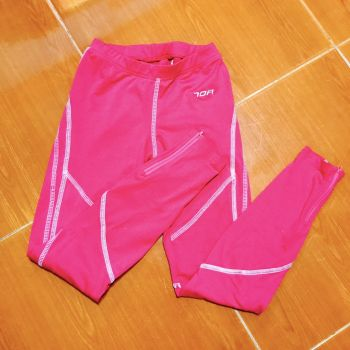 2 x1 Leggings fiusha s