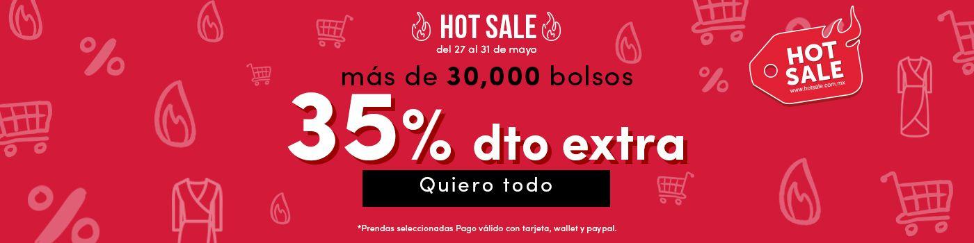 8b1ea3001 hot sale